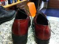 schoenen-andre3