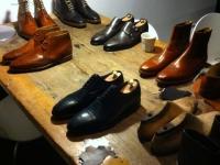schoenen-andre1