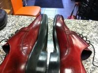 schoenen-andre2